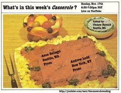 Casserole-Anca-and-Andrew (1)