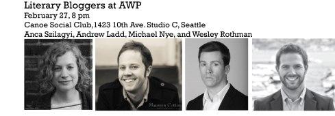 AWP FB invite4