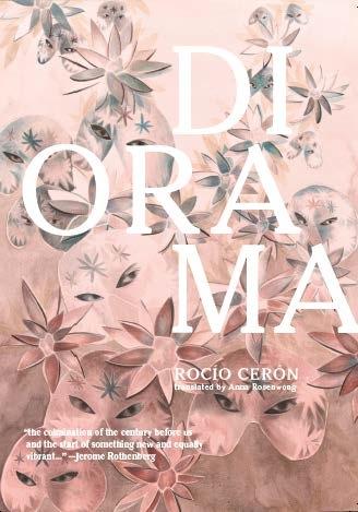 diorama_cover