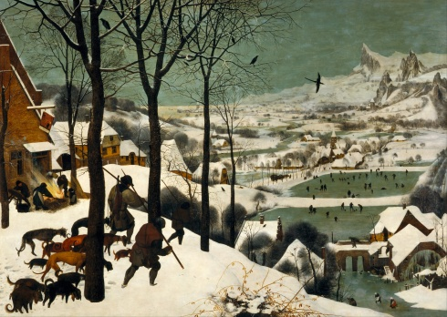 pieter_bruegel_the_elder_-_hunters_in_the_snow_winter_-_google_art_project