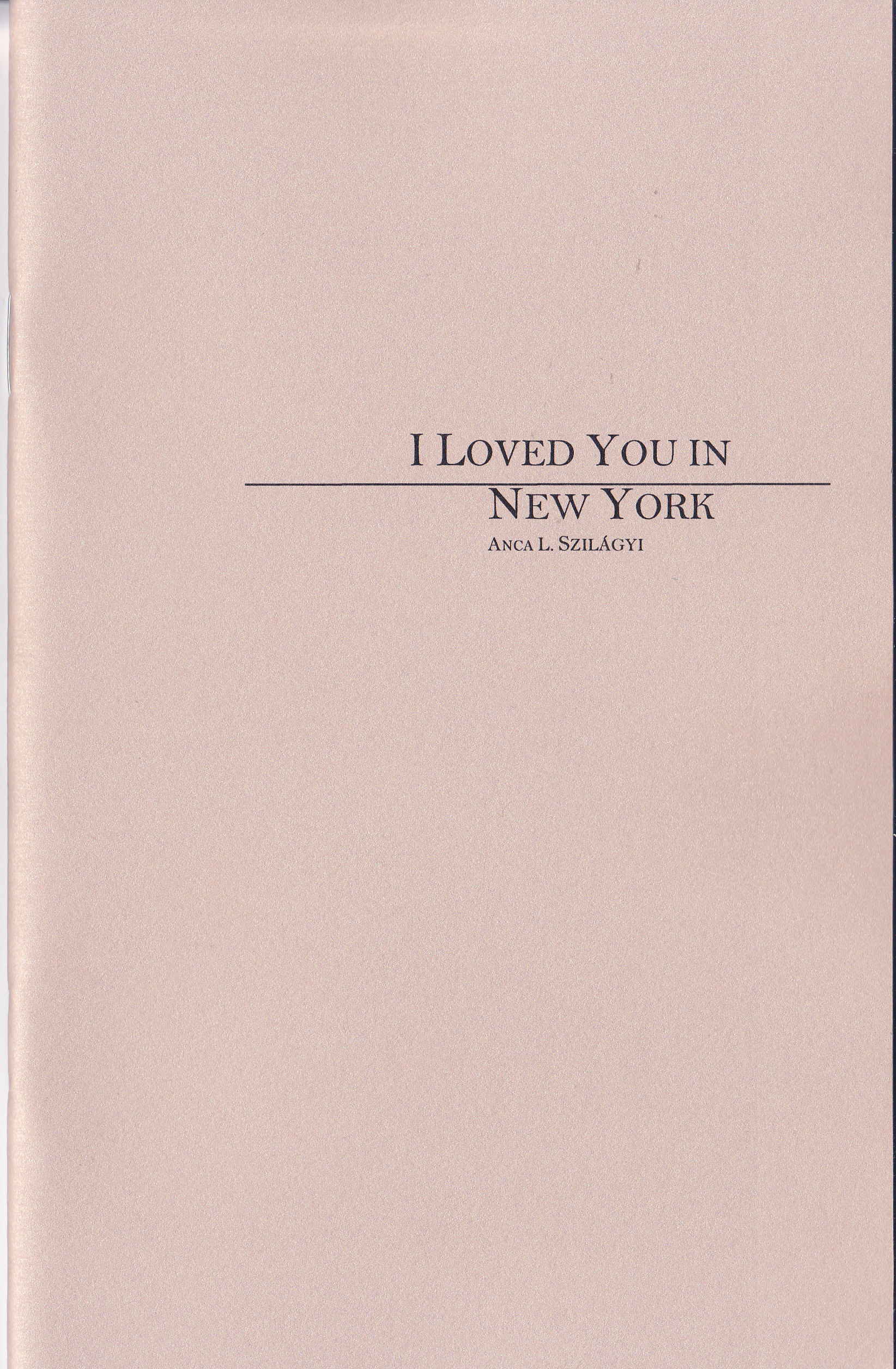i-loved-you-in-new-york-cover