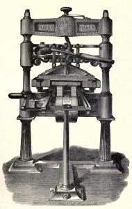 Printing_Press,_1829_woodcut_by_George_Baxter