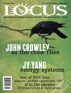 Locus-Jan18