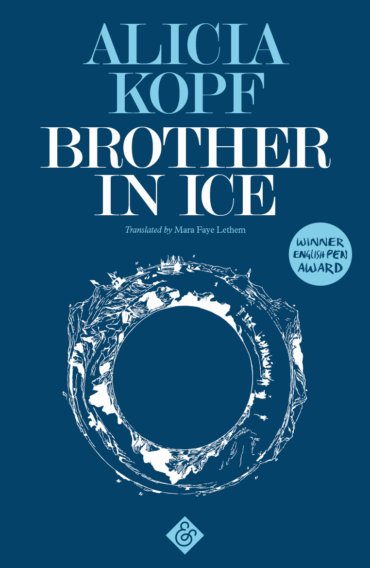 Brother-in-ice-WEB